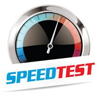 Sử dụng SpeedTest kiểm tra tốc độ mạng Internet VNPT, FPT, Viettel