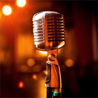 Top phần mềm tách lời bài hát ra khỏi nhạc nền