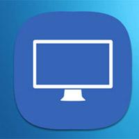 Cách Live Stream màn hình iPhone lên máy tính