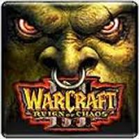 Cách tăng tốc, đào vàng, chặt gỗ nhanh trong Warcraft 3 bằng Cheat Engine
