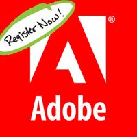 Cách tạo tài khoản Adobe cho người mới