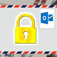 Mã hóa Email trong Microsoft Outlook dễ dàng với Gpg4win