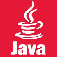 Cách cài đặt Java, JDK cho máy tính để chơi game