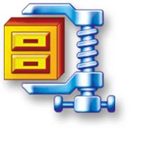 Cách tạo file tự giải nén với WinZip