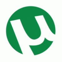 Hướng dẫn di chuyển file đang download trên uTorrent