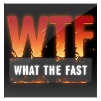 Cách tải và cài đặt WTFast cho máy tính
