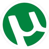 Cách kiểm tra tốc độ kết nối của uTorrent trên các phiên bản gần đây