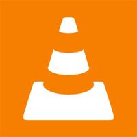 20 tính năng hay nhất của VLC Media Player