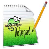 Mẹo sử dụng Notepad++ hay nhất bạn nên biết!