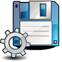 Sửa lỗi không in được tờ khai thuế trên iTaxViewer