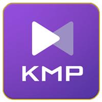 Tính năng thú vị của KMPlayer trên di động