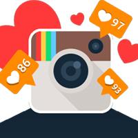 Công cụ tải ảnh và video lên Instagram từ máy tính