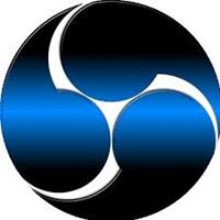 Cách tải và cài đặt Open Broadcaster Software để live stream