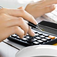 Hướng dẫn kê khai và nộp tờ khai thuế qua mạng với iHTKK