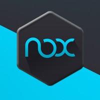 Sao chép dữ liệu giữa NoxPlayer và máy tính