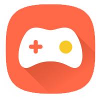 Cách dùng Omlet Arcade stream game trên Android lên Facebook