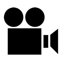 Hướng dẫn xem video với nhiều phụ đề