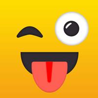 Thử ngay ứng dụng chụp ảnh tự sướng phong cách emoji
