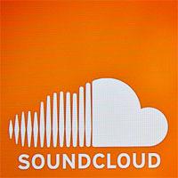 Nghe nhạc miễn phí, khám phá nhạc hot trên SoundCloud