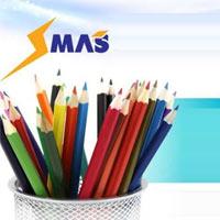 Cách chuyển lớp, chuyển trường cho học sinh trong SMAS