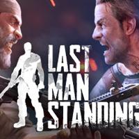 Chơi Last Man Standing và kiếm 200 triệu/tháng
