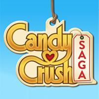 Cách tải và chơi game Candy Crush Saga trên máy tính