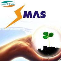 Cách nhập thông tin điểm danh học sinh trong SMAS