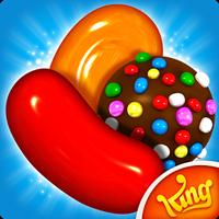 Dùng Cheat Engine tăng lượt di chuyển trong Candy Crush Saga