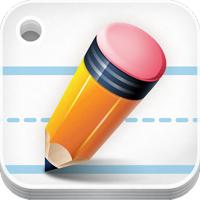 TOP ứng dụng soạn thảo tốt nhất cho thiết bị Android