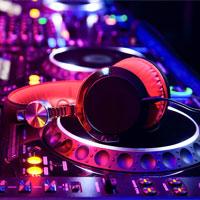 Top phần mềm DJ tốt nhất hiện nay