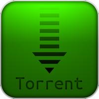 Top trang web chia sẻ torrent phổ biến nhất năm 2020
