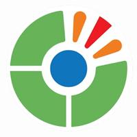 Hướng dẫn cách lưu website trên Cốc Cốc thành file PDF