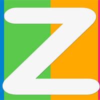 Hướng dẫn đăng ký tài khoản Zing Me