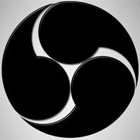 Hướng dẫn cách Stream trên Facebook bằng OBS Studio