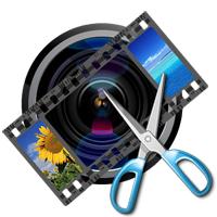 TOP phần mềm làm phim miễn phí, dễ nhất hiện nay