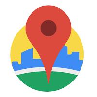 Thay đổi ngôn ngữ trên Google Maps