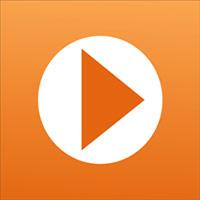 Cách đăng nhập tài khoản FPT Play trên Smart TV