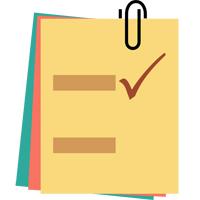 7 ứng dụng ghi chú thay thế cho OneNote và Evernote