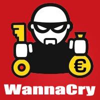 WannaCry là gì? Cách nhận biết WannaCry thế nào? Máy tính nào dễ dính Ransomware tống tiền này?