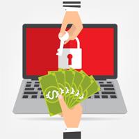 TOP công cụ giúp phòng chống Ransomware