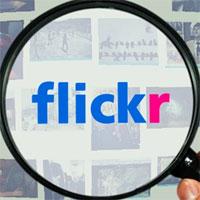 Thủ thuật Flickr cơ bản cho người mới bắt đầu