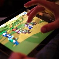 Top 5 game mobile được kỳ vọng nhất nửa đầu năm 2017 tại Việt  Nam