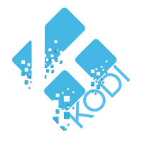 Hướng dẫn sử dụng trình duyệt để điều khiển Kodi