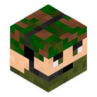 Cách tăng thêm RAM cho máy tính chơi Minecraft
