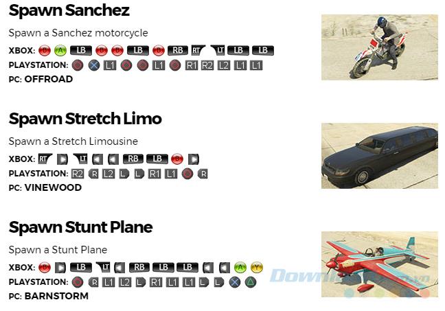 Sanchez
