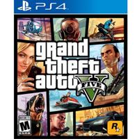 Cách sử dụng mã cheat GTA trên máy PS3, PS4