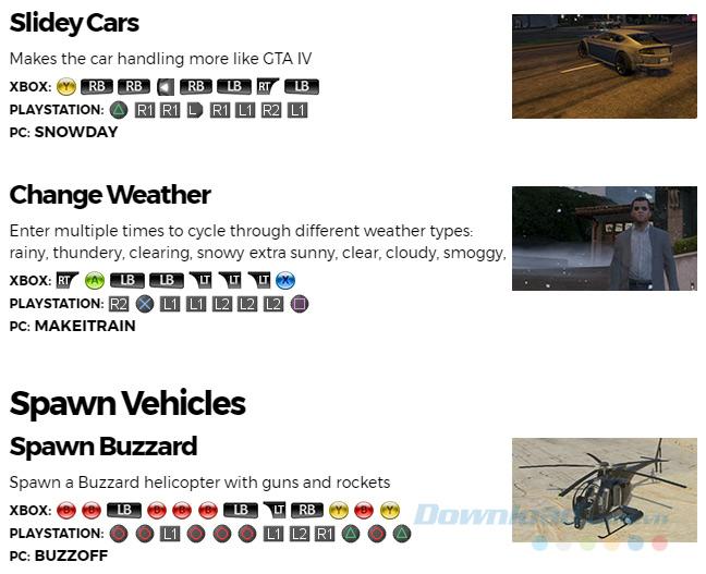 Slidey Cars