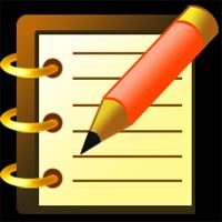 6 ứng dụng thay thế tốt nhất cho Windows Notepad