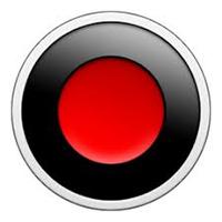 Hướng dẫn quay video màn hình chơi game, màn hình thiết bị với Bandicam