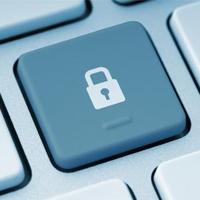 Những việc nên làm hàng ngày giúp tăng khả năng bảo mật máy tính